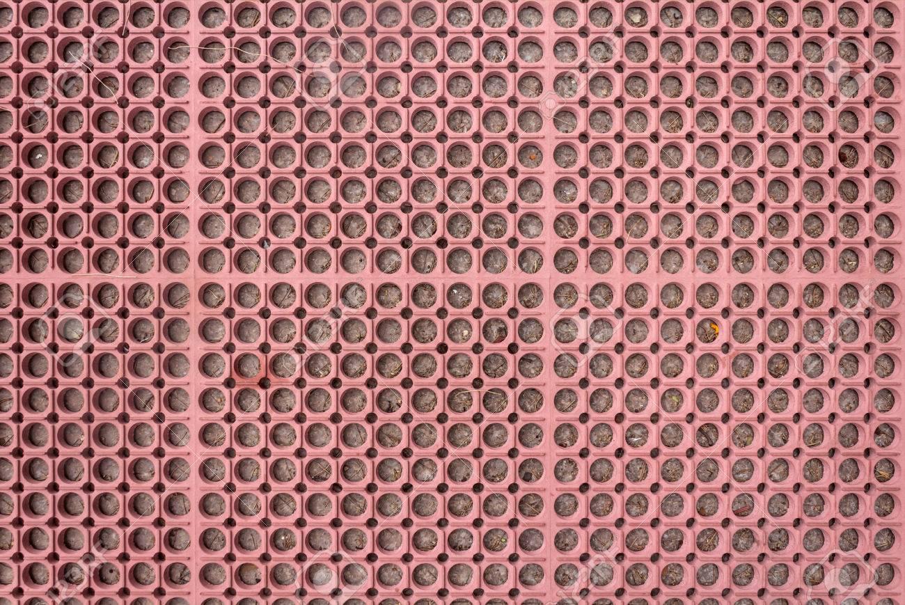 Eitelkeit Plastikteppich Beste Wahl Roter Teppich Hintergrund Red Kunststoff Fußmatte Textur
