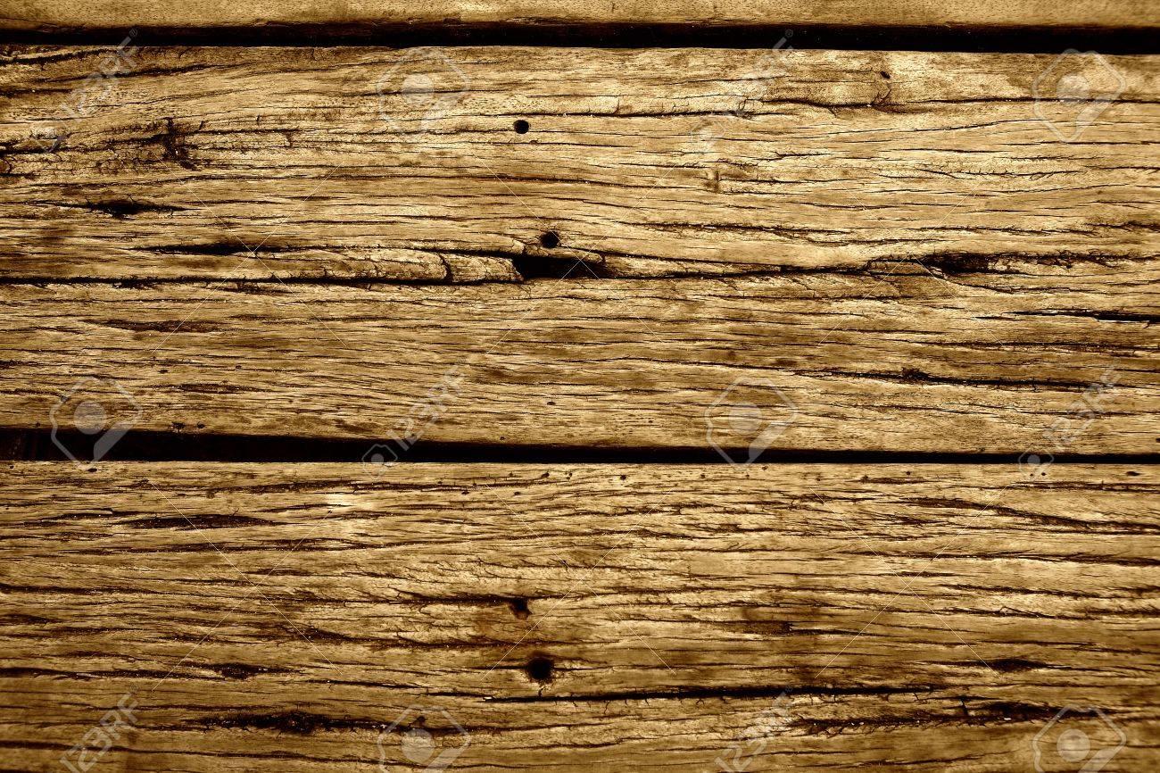 old wood background Stock Photo - 10401050
