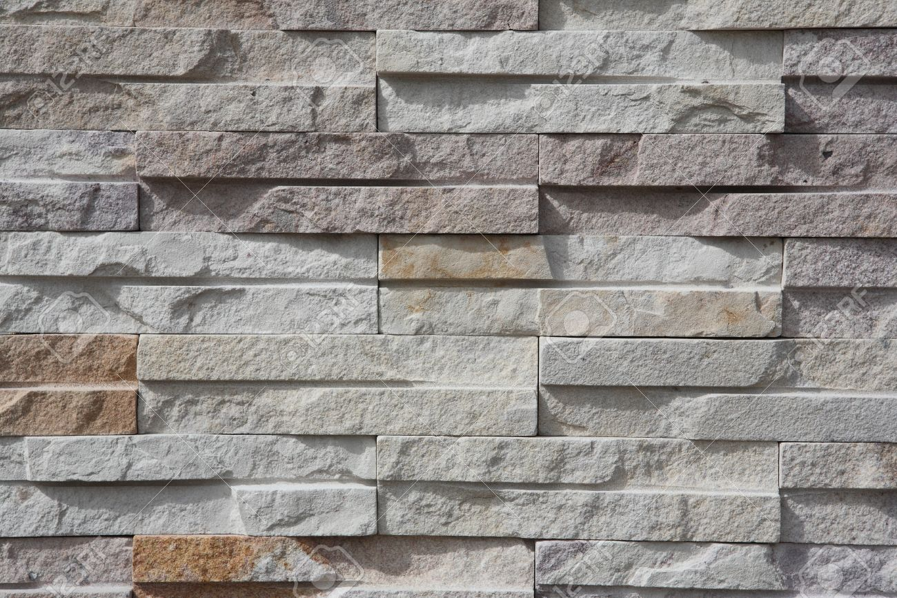 Texture - Stone Bricks - luGher Texture Library
