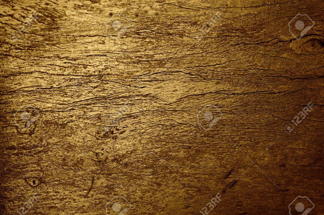 Wood background Stock Photo - 11300876