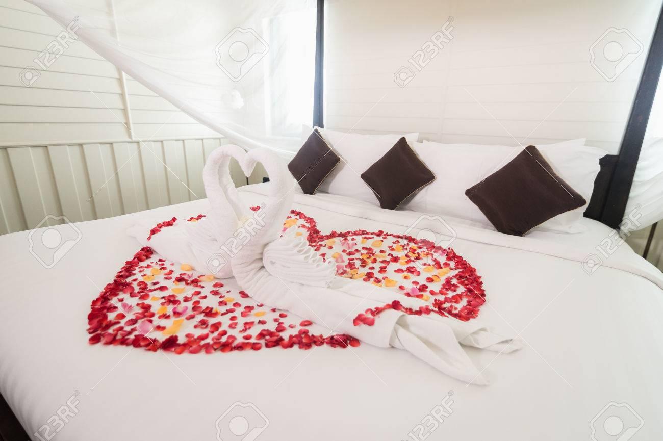 Handtuch Falten Schwan Handtuch Falten Schwan 2019 11 20