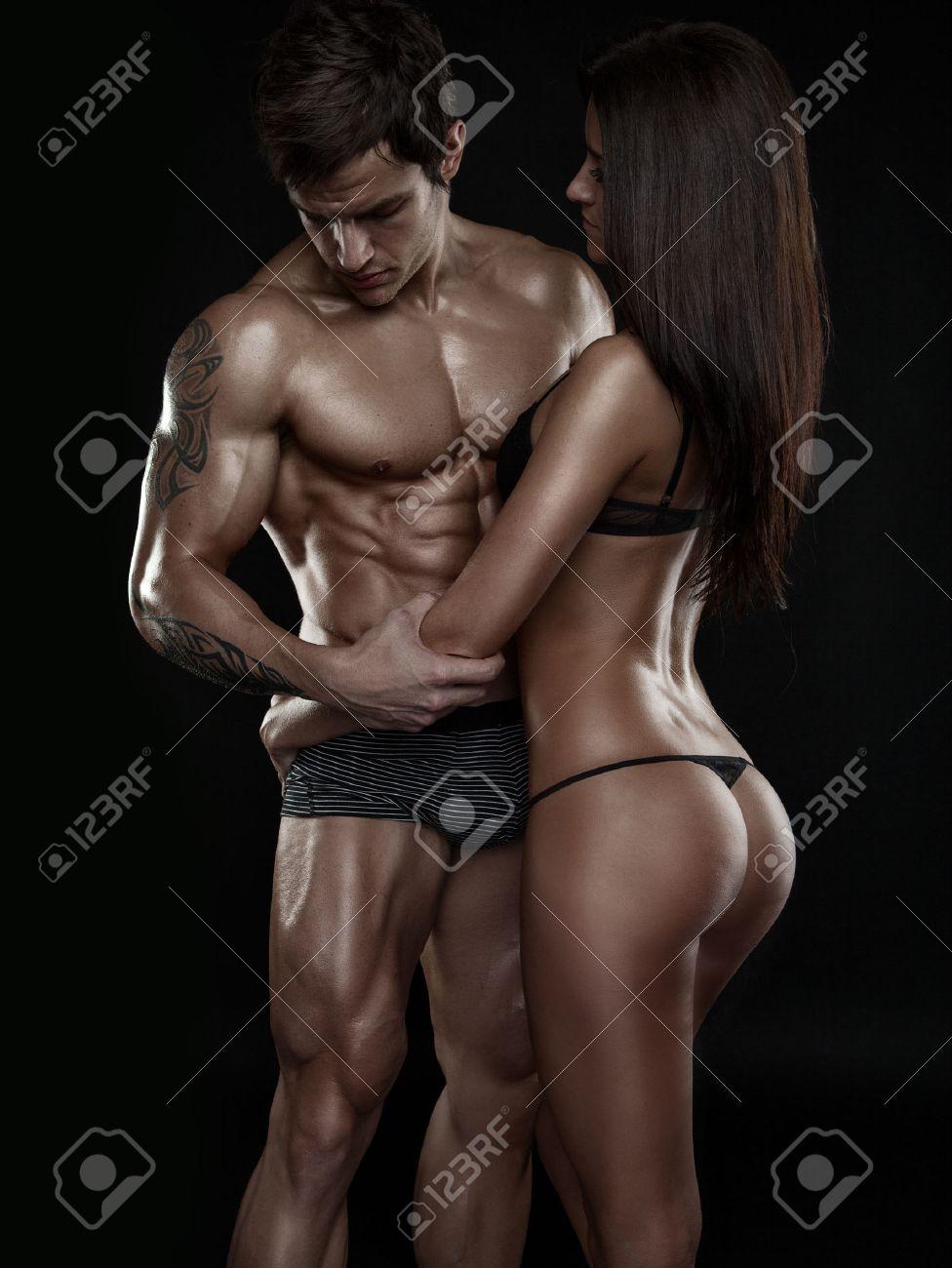 hete milf sex neuken