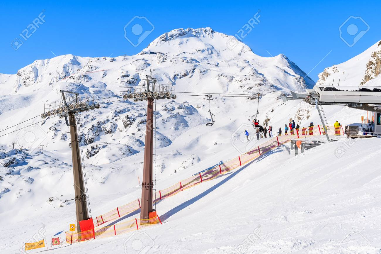 colorado photo kgdghj base ski stock breckenridge lifts chair chairlifts winter peak resort
