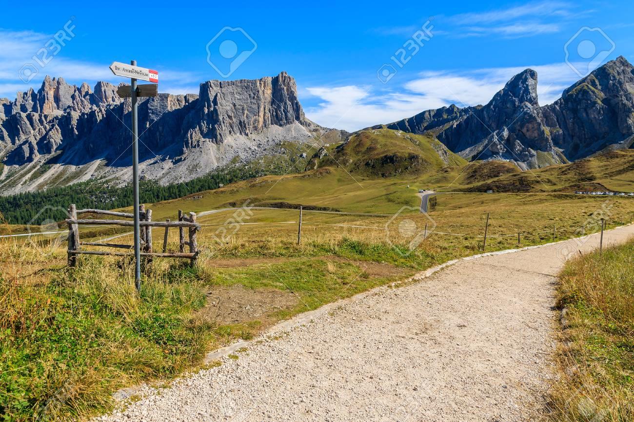近く の ハイキング コース