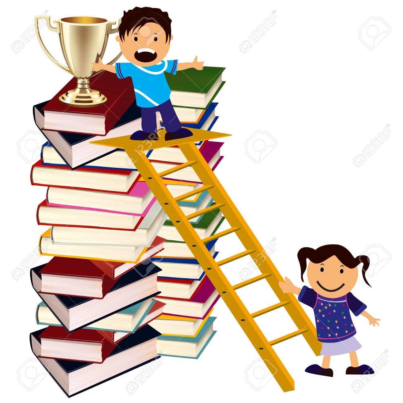 Лесенка к успеху конкурсы для детей и педагогов