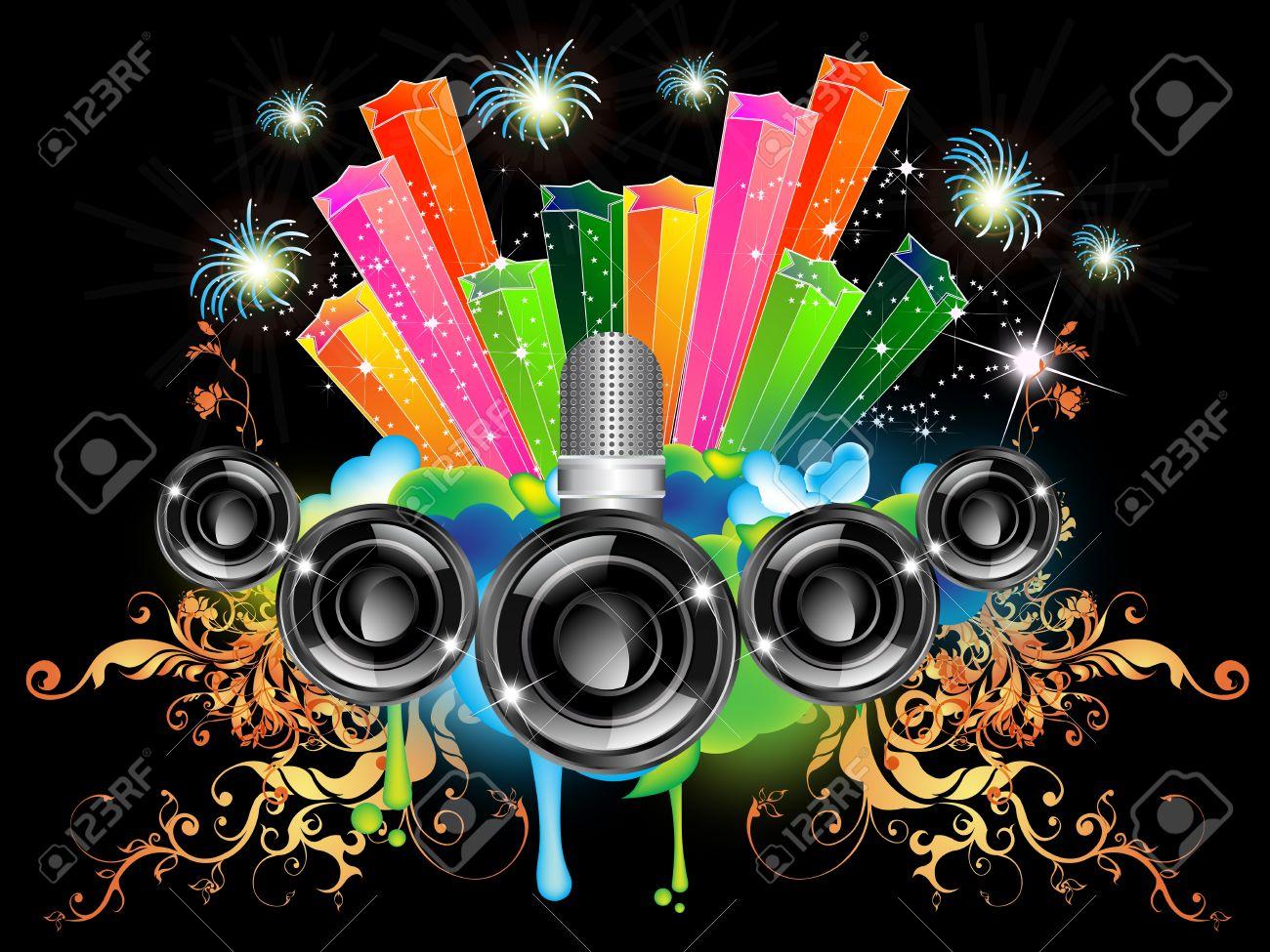 dj sound system wallpaper. dj sound system wallpaper p
