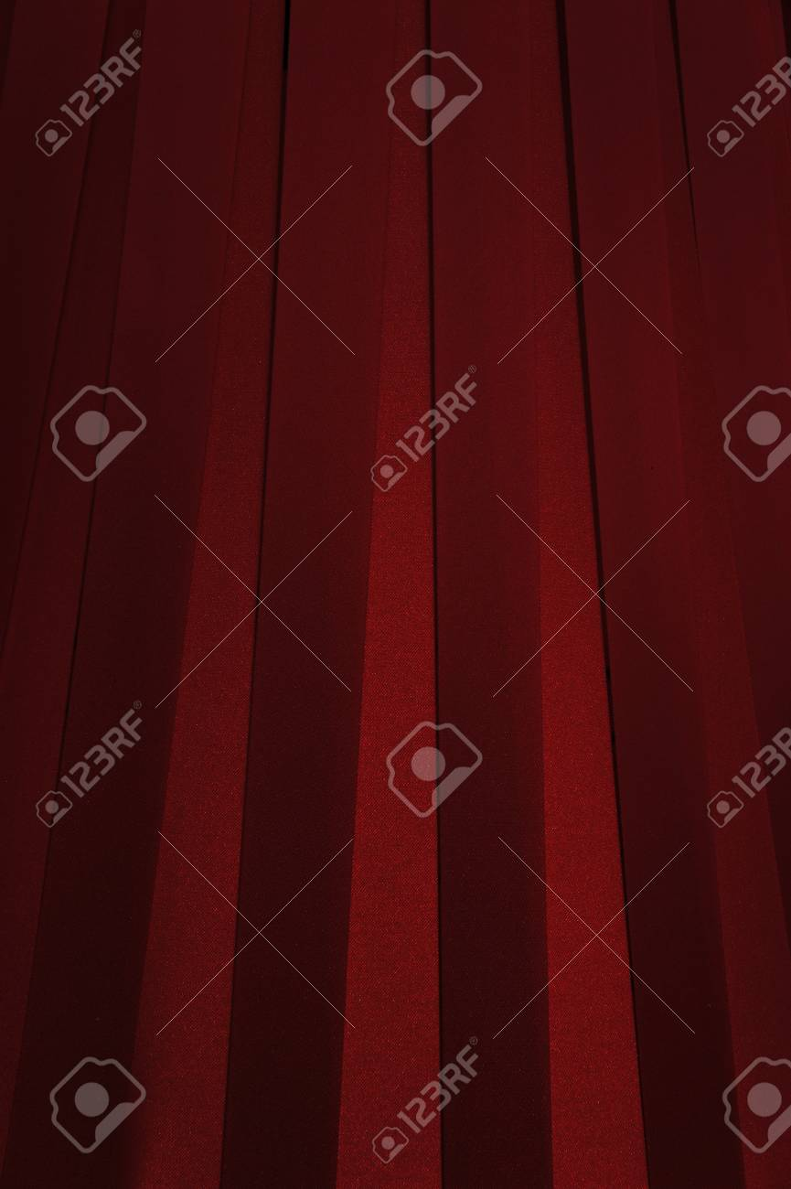 Patterned cloth lanterns Stock Photo - 14569256