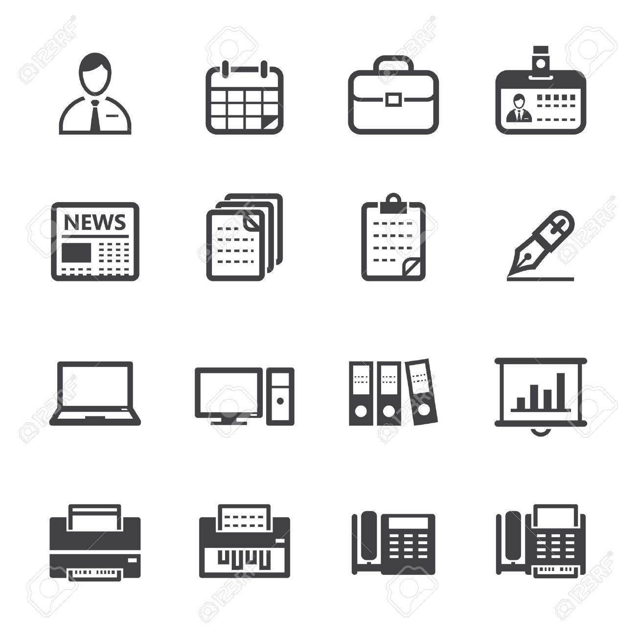 News Icon Stock Photos Images. Royalty Free News Icon Images And ...