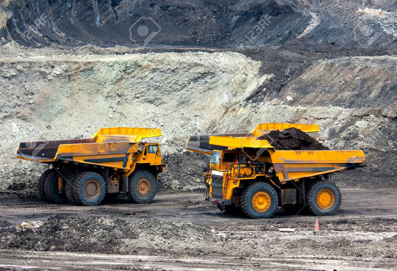 mining truck stock photos u0026 pictures royalty free mining truck