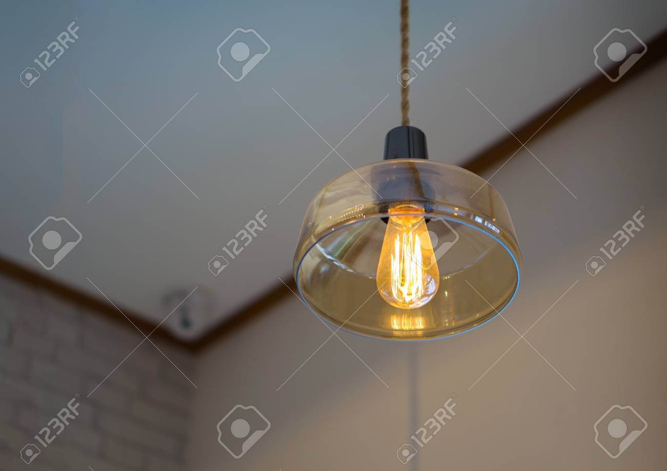 An incandescent light bulb incandescent lamp or incandescent an incandescent light bulb incandescent lamp or incandescent light globe is an electric light with arubaitofo Image collections