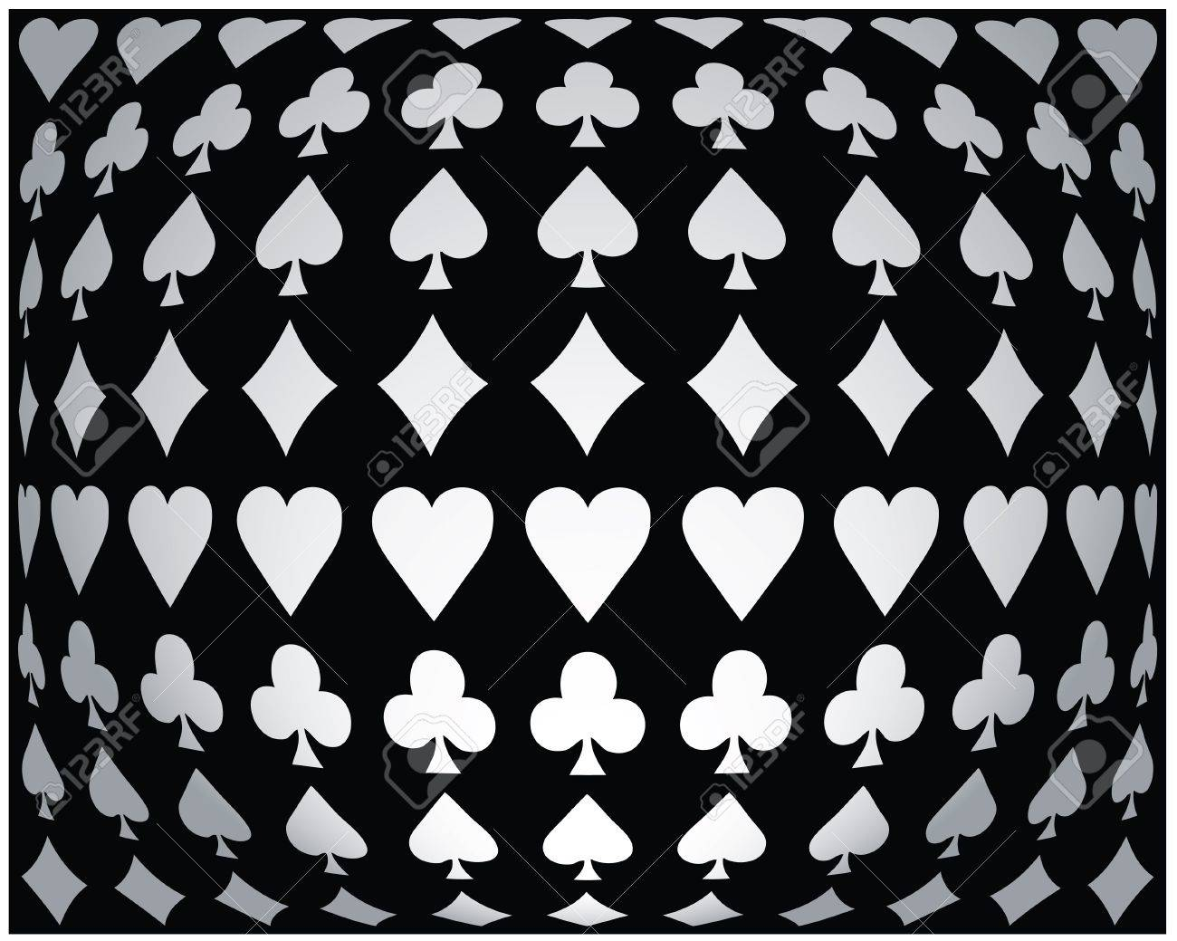 Poker table background - Poker Table Background Black White Seamless Poker Background