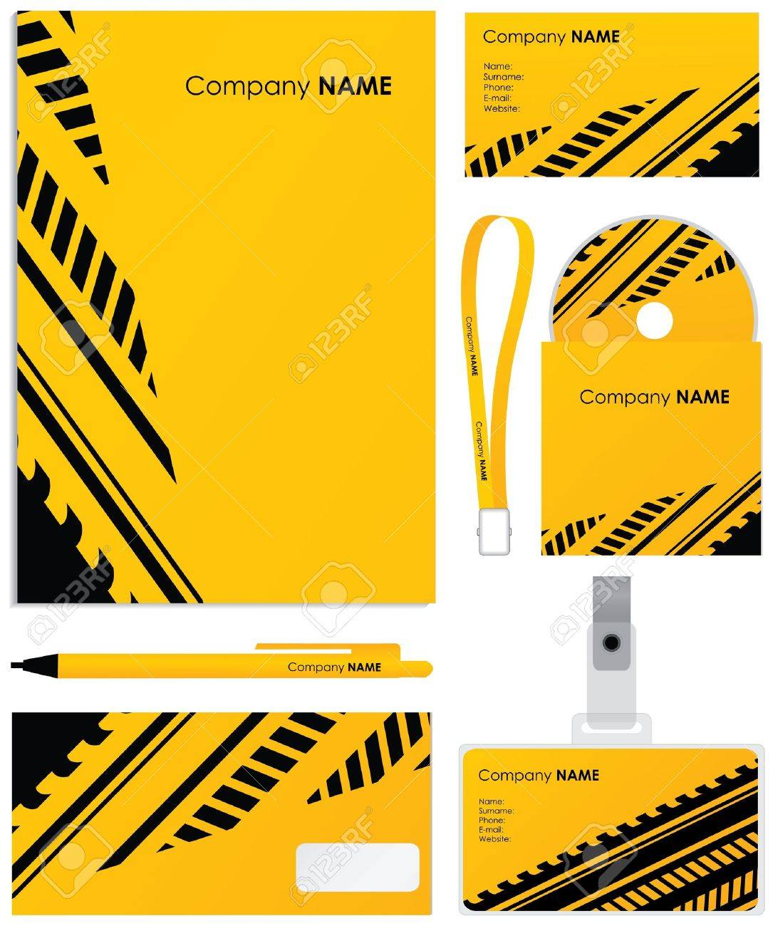 Cd box template download free vector art stock graphics amp images - Cd Template Template Background Blank Card Cd Note Paper
