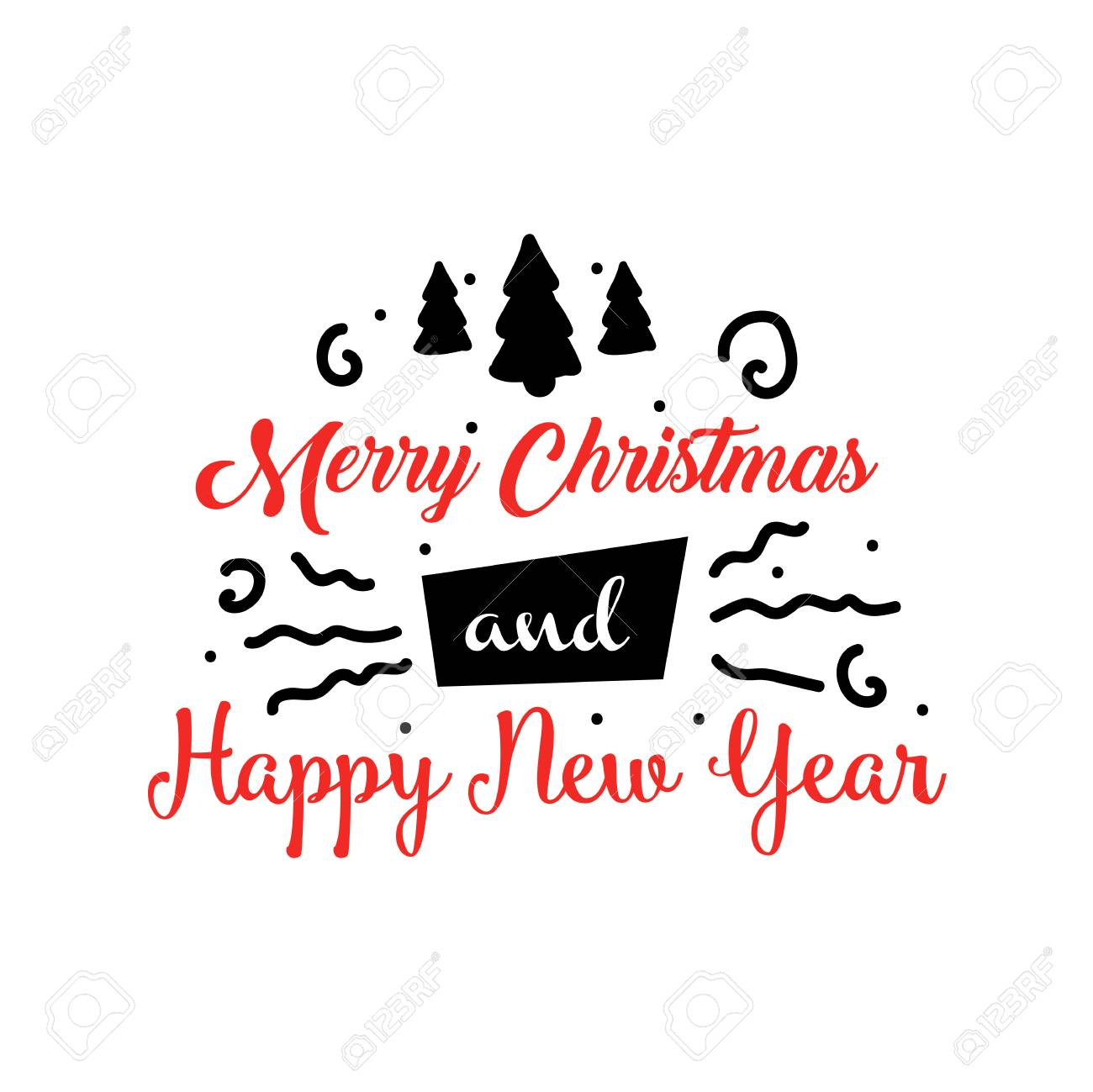 15++ Happy New Year Clipart Banner