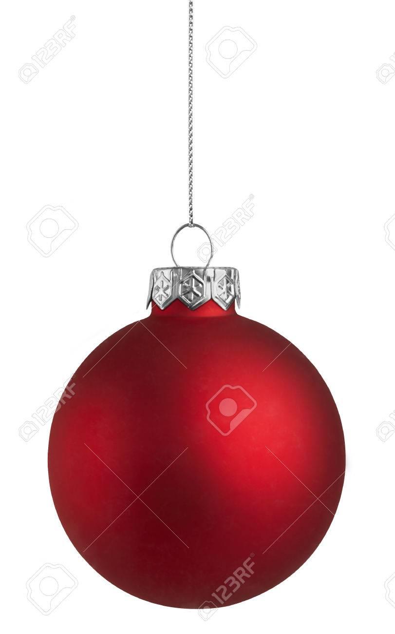 Ornament ohne hintergrund