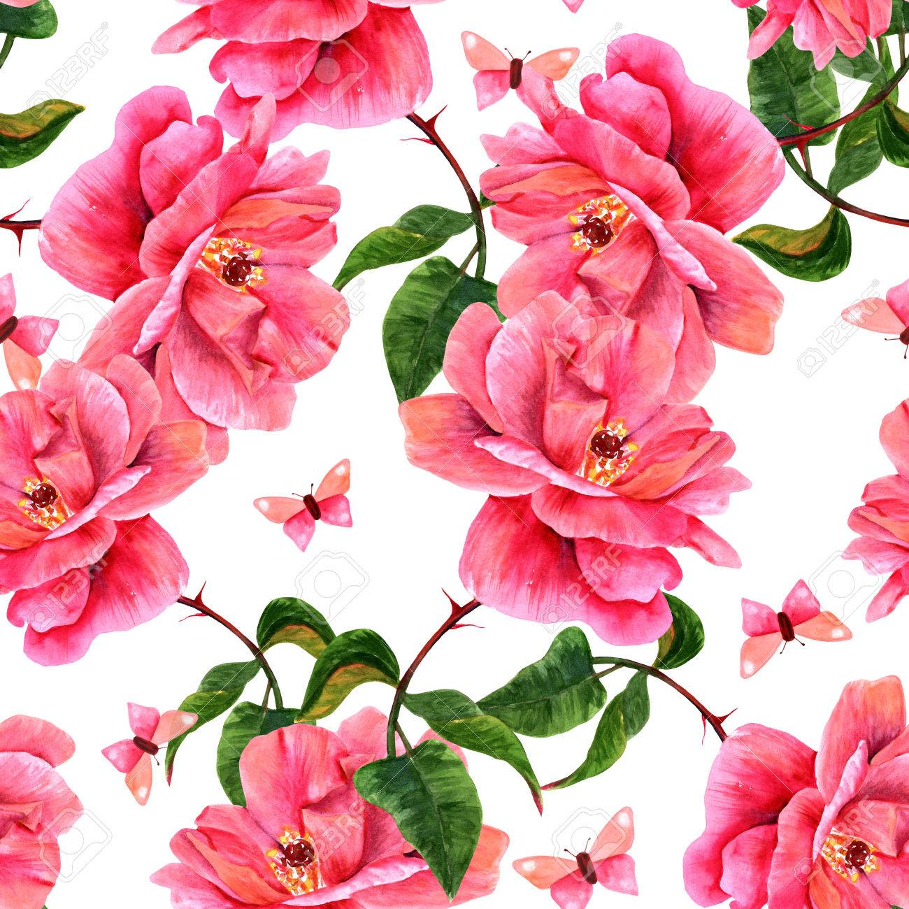 Flores Uas Best Top Fabulous Uas Decoradas Paso A Paso En Casa De