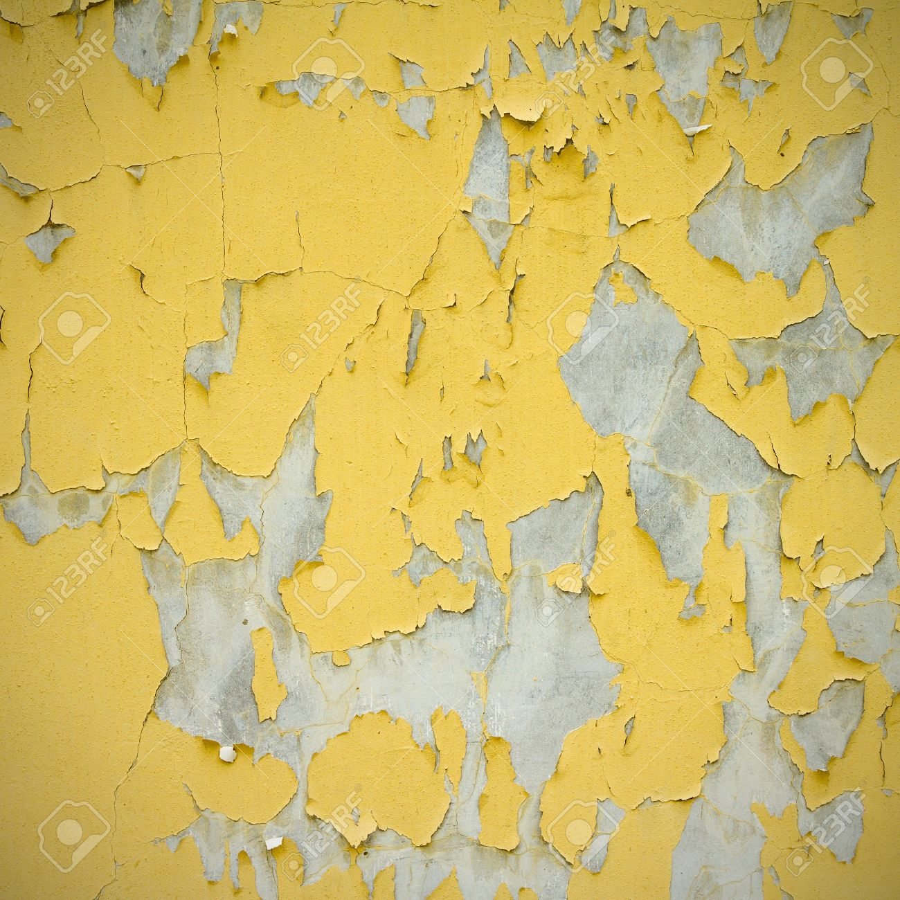 Famous How To Paint Old Walls Ensign - Wall Art Ideas - dochista.info