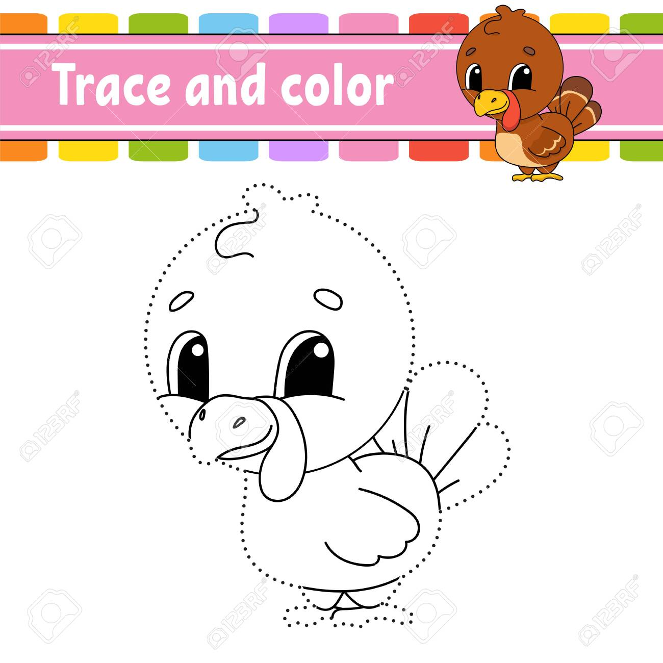 bird coloring page. others at this site | Bird coloring pages ... | 1300x1300