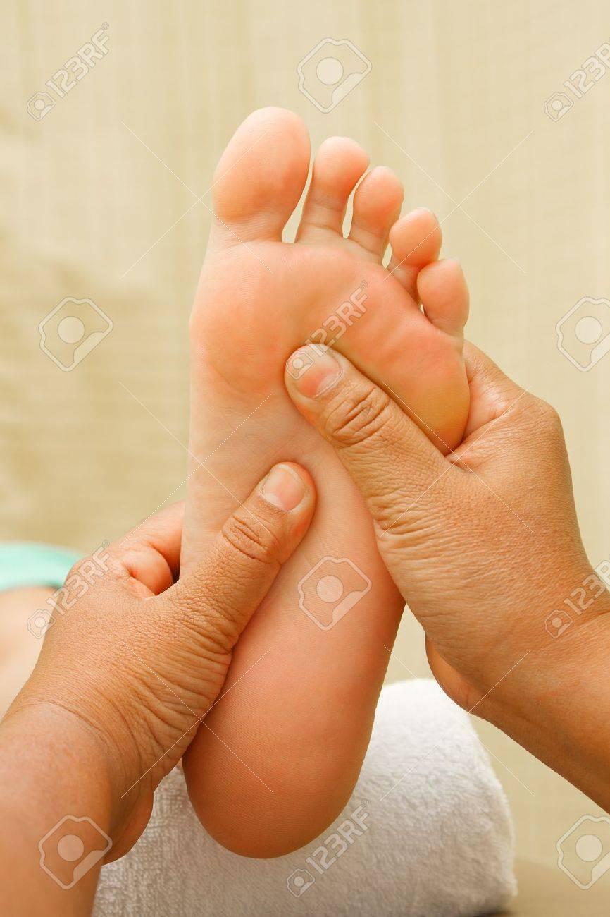 Фото ступней ног 28 фотография