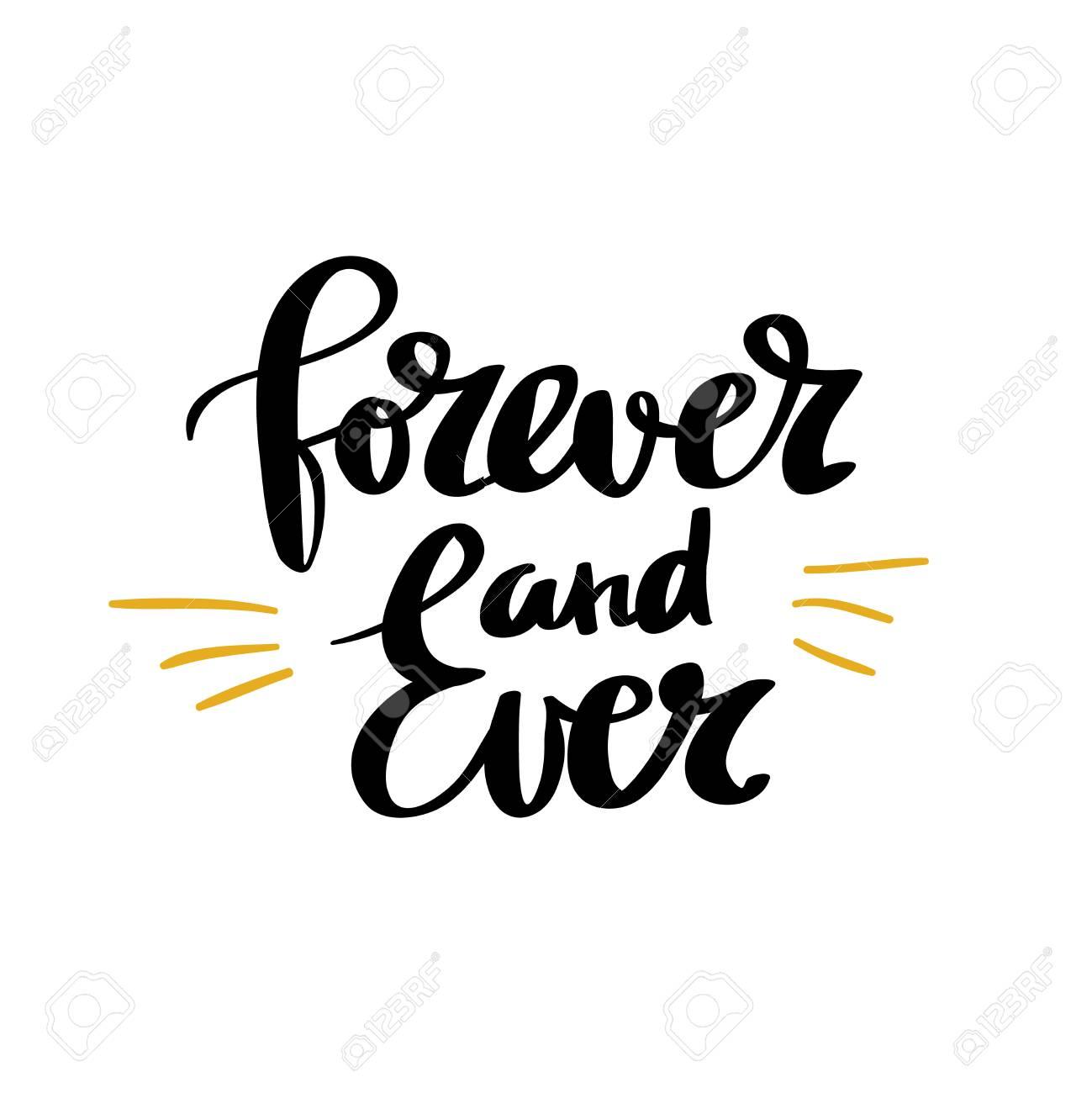Letras De Texto Vectorial Con Cita Motivacional Tipografía Dulce De Inspiración Linda Elemento De Diseño Gráfico De Cartel Postal De Caligrafía