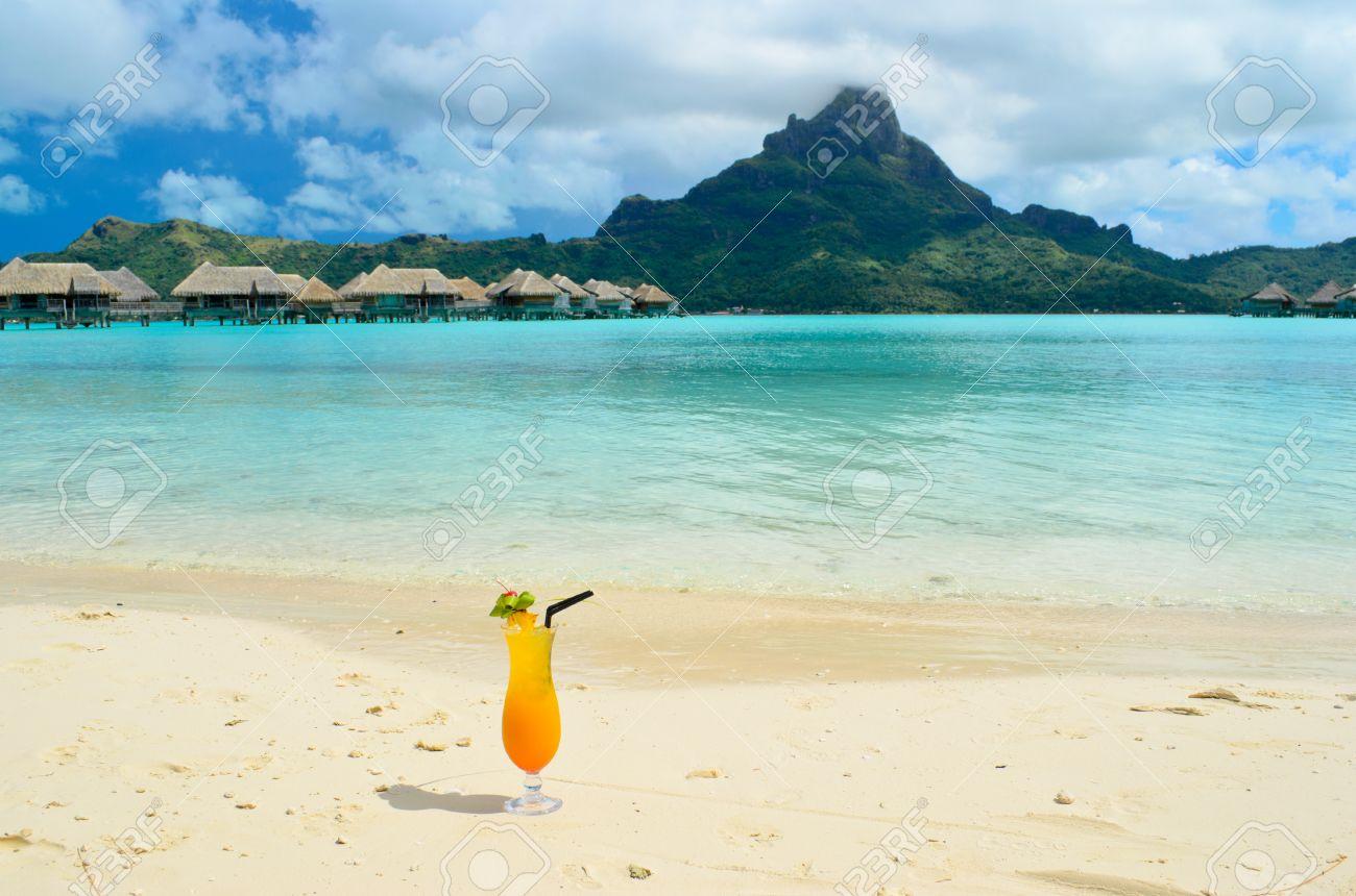 Секс в полинезия