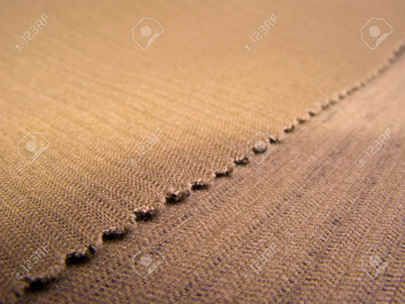 Samples of textile Stock Photo - 3107184