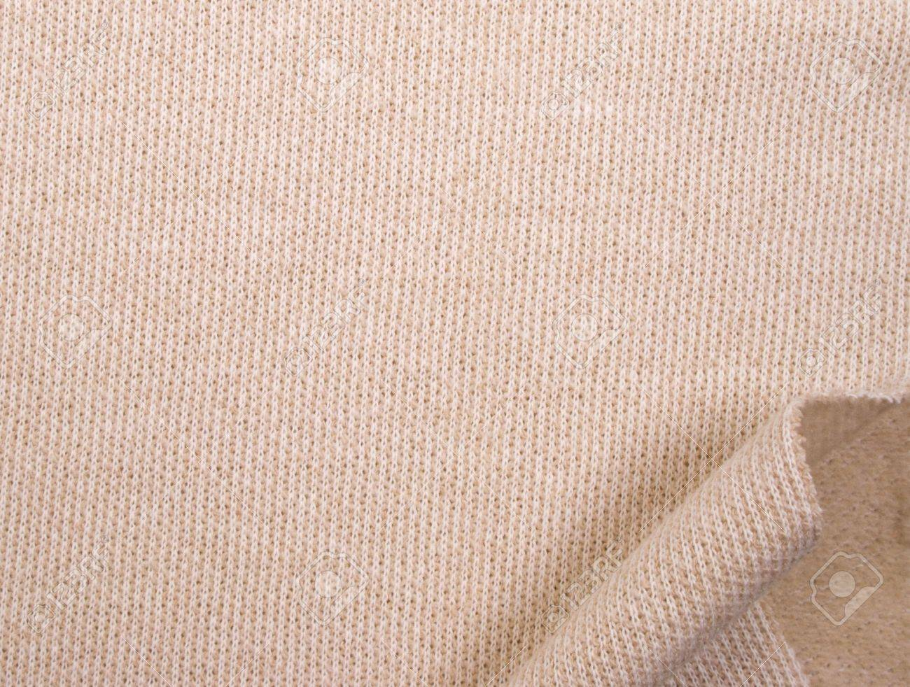Textile Cotton Sample Texture Stock Photo, Picture And Royalty ...