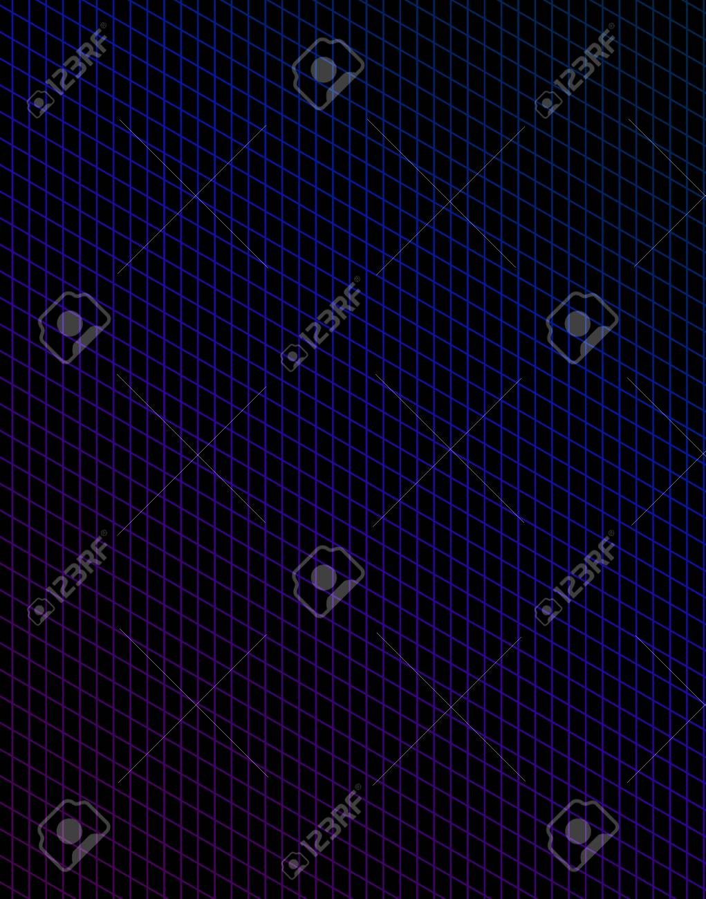Abstract Club Flyer Template Abstract Background To Use For