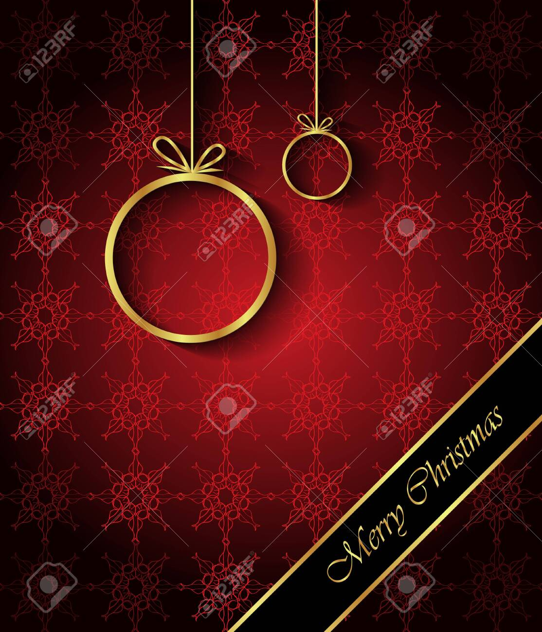 Merry Christmas Images 2020.2020 Merry Christmas Background For Your Invitations Festive