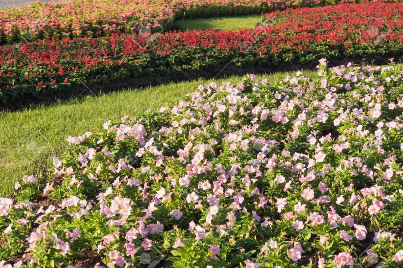 garden design garden design with beautiful flower garden