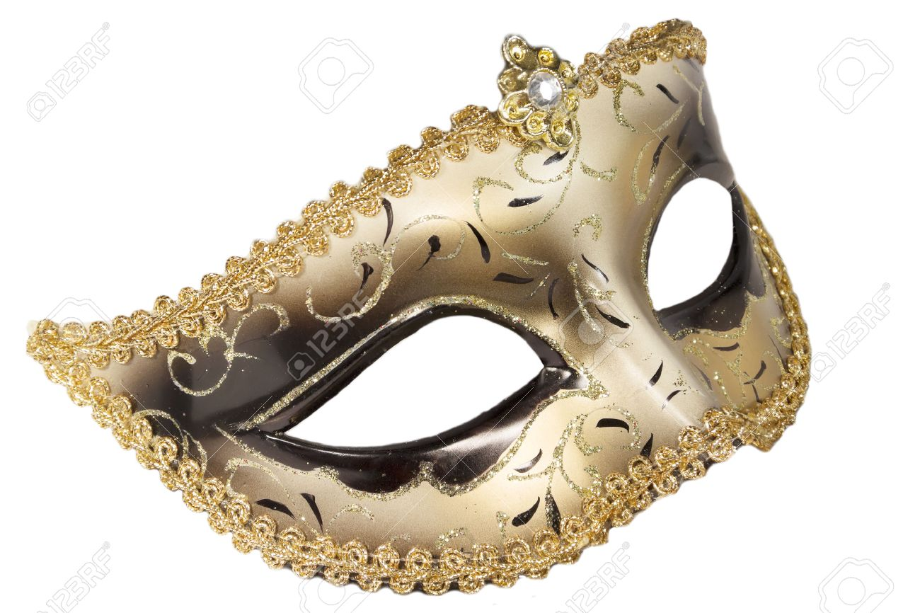 masquerade mask silver carnival masquerade mask christmas black gold white background silver new year