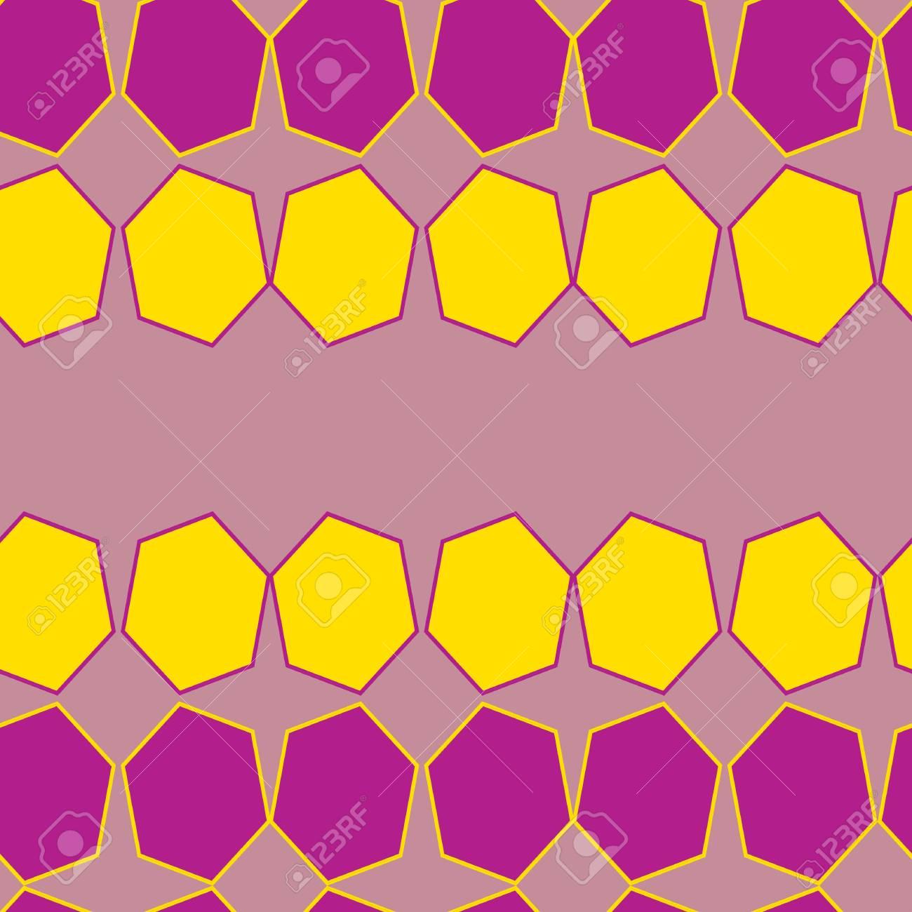 Seamless vector pattern Stock Vector - 6155108