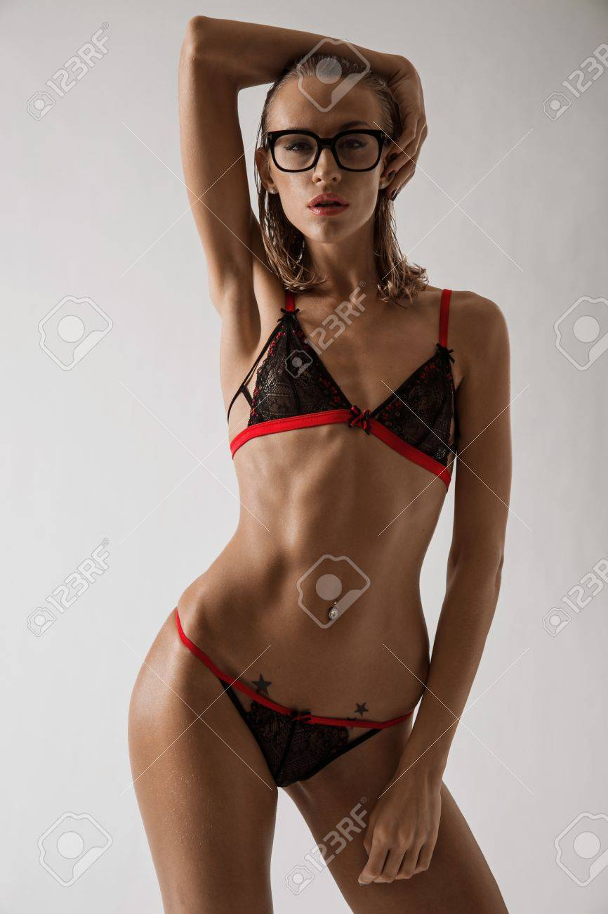 adolescent fille nue com maman fille et grand-mère porno