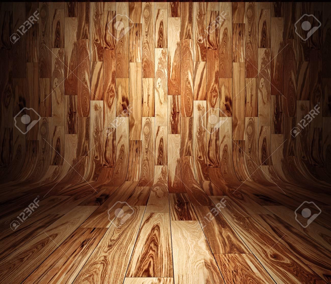 Wood panels used as background Stock Photo - 16790399