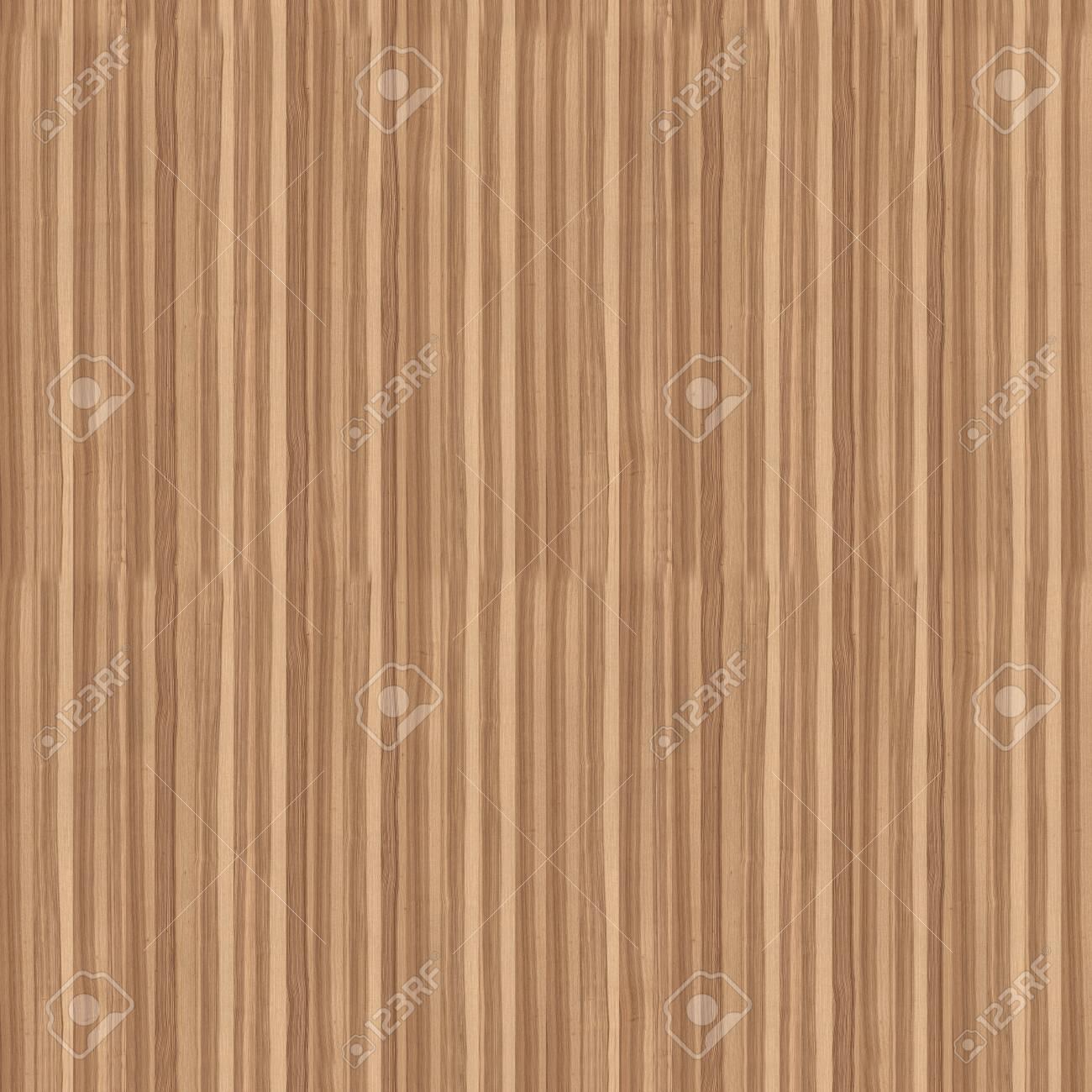 Wood Desk Texture. Plain View Stock Photo - 21800460