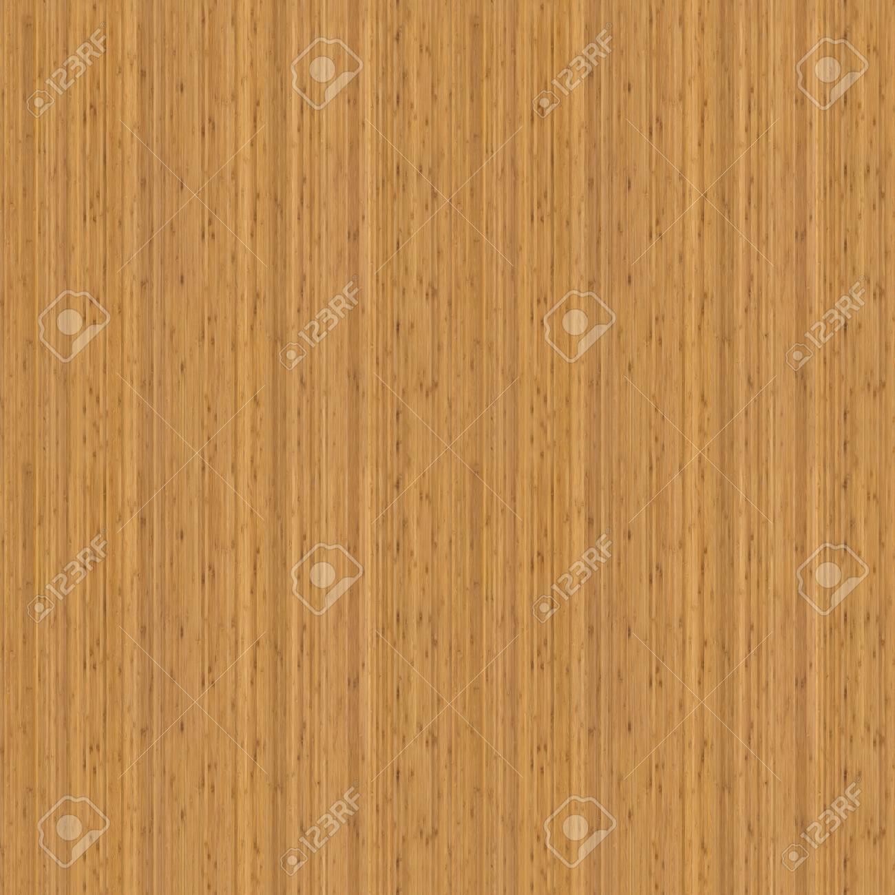 Wood Desk Texture. Plain View Stock Photo - 21800462