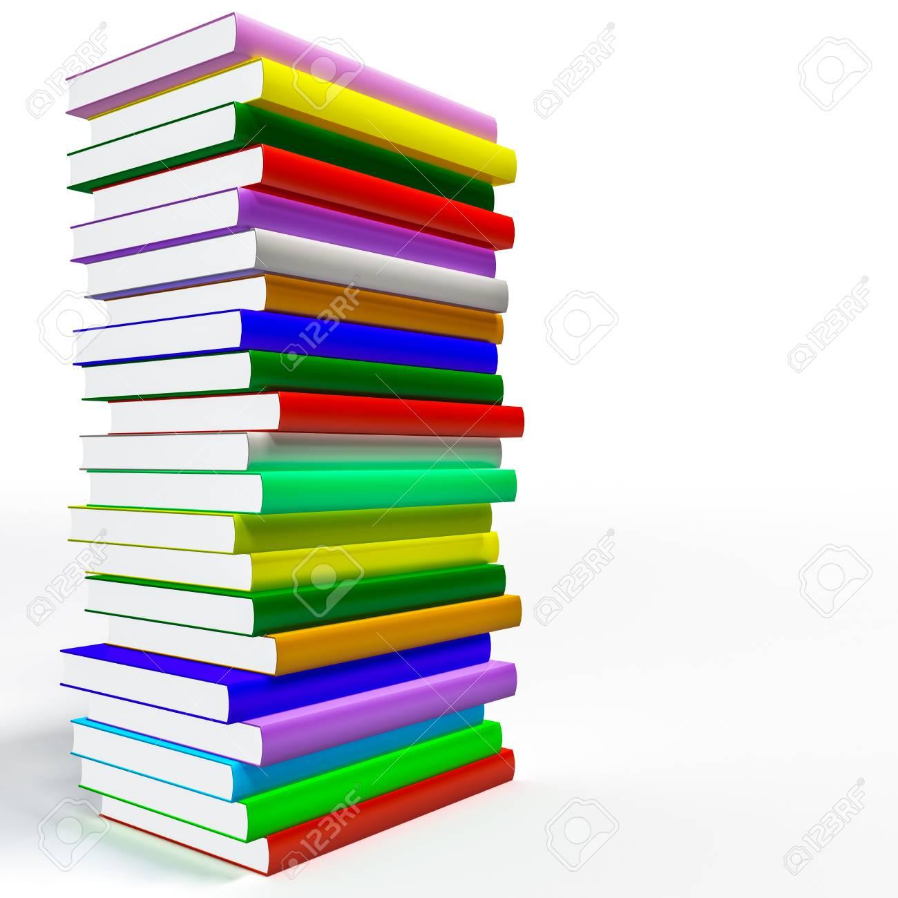 Charmant Entzünden Farbe Bücher Fotos - Malvorlagen-Ideen ...