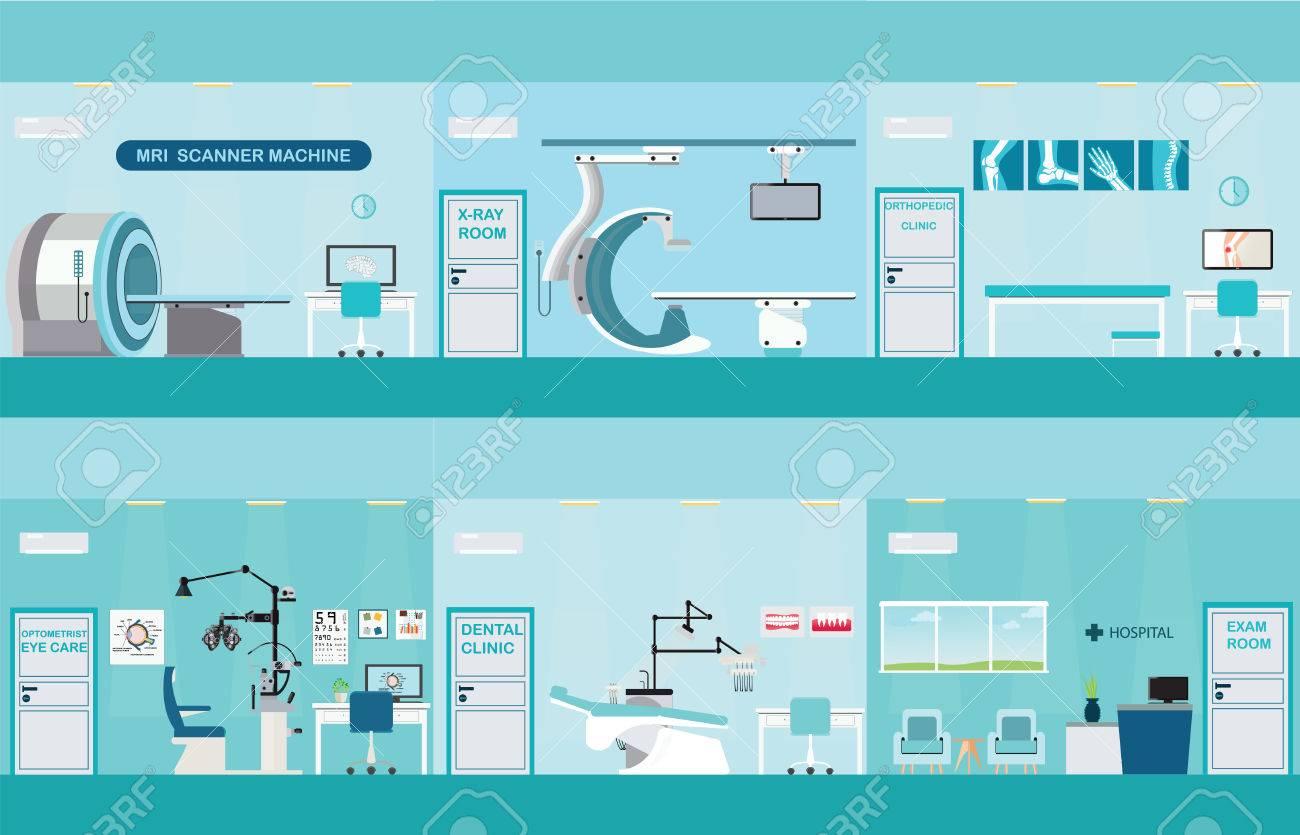 Infos graphique des services médicaux, soins dentaires, x-ray, les  cliniques orthopédiques cfee3a075ddf