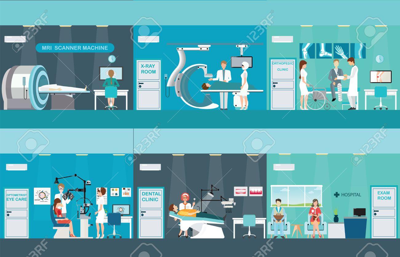 ... Soins Dentaires, X-ray, Les Cliniques Orthopédiques, IRM Machine à  Scanner, Machine Ophtalmique Dispositif De Test, C Arm X-Ray, Des Soins De  ... 6f19ede4f90a
