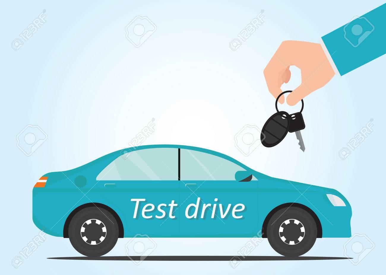 Vente et location de voiture