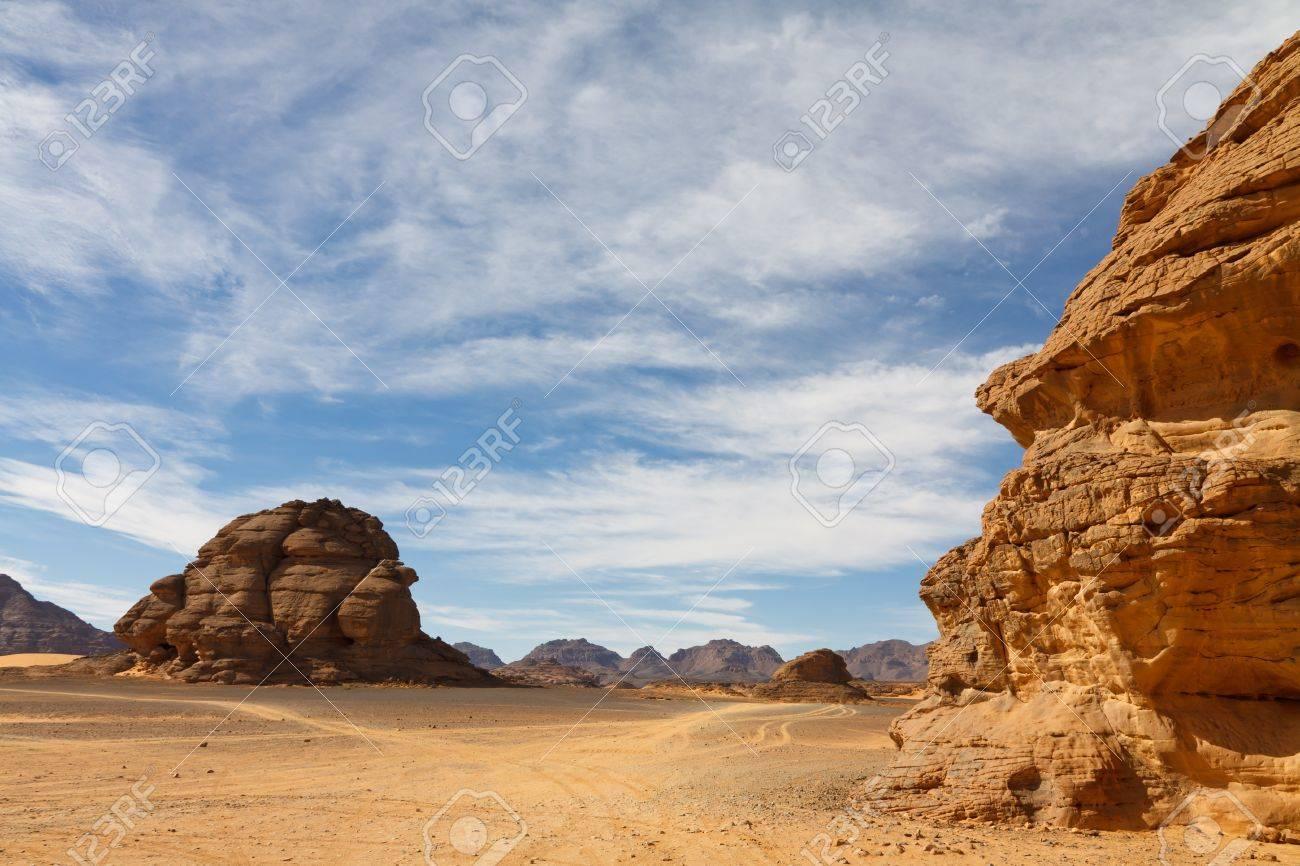 Libya Landscape Landscape Photo Shared By Carmella39 | Fans Share ...