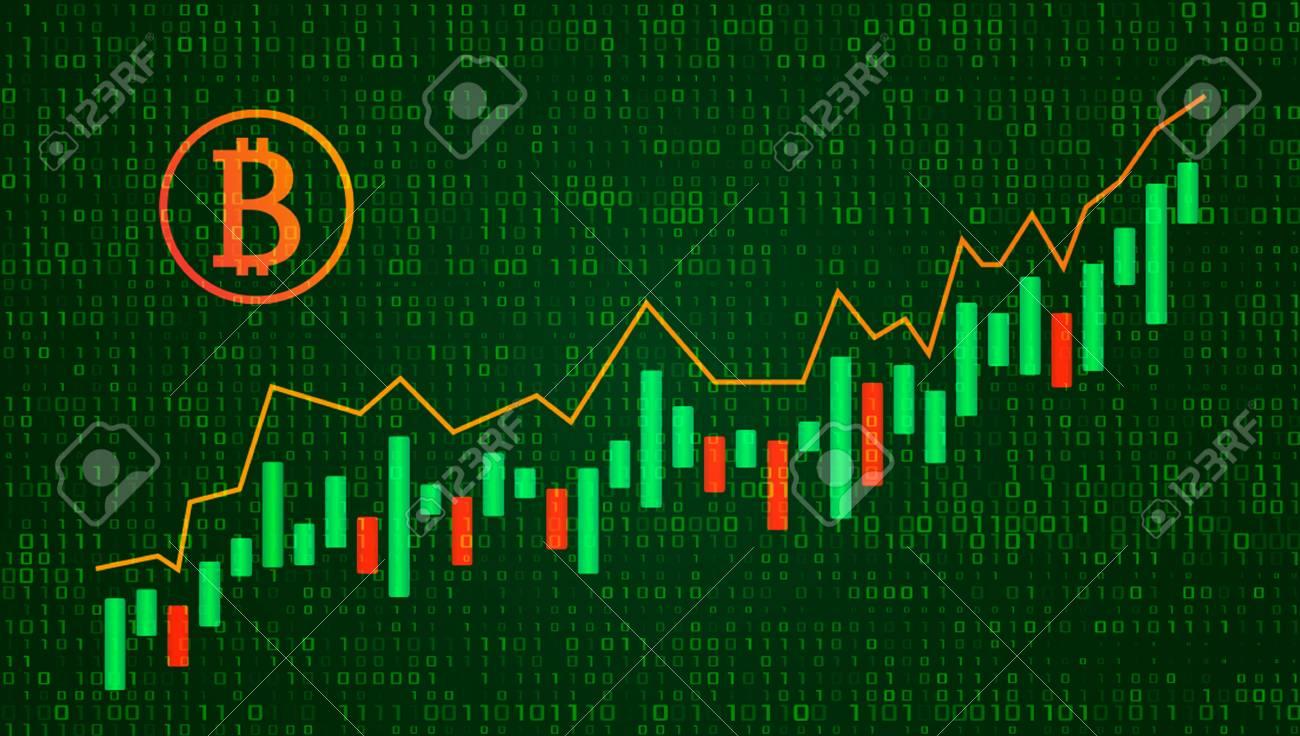bitcoin earnings online