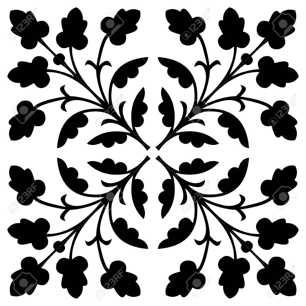 floral pattern royalty free cliparts vectors and stock rh 123rf com vector floral pattern free vector floral pattern background