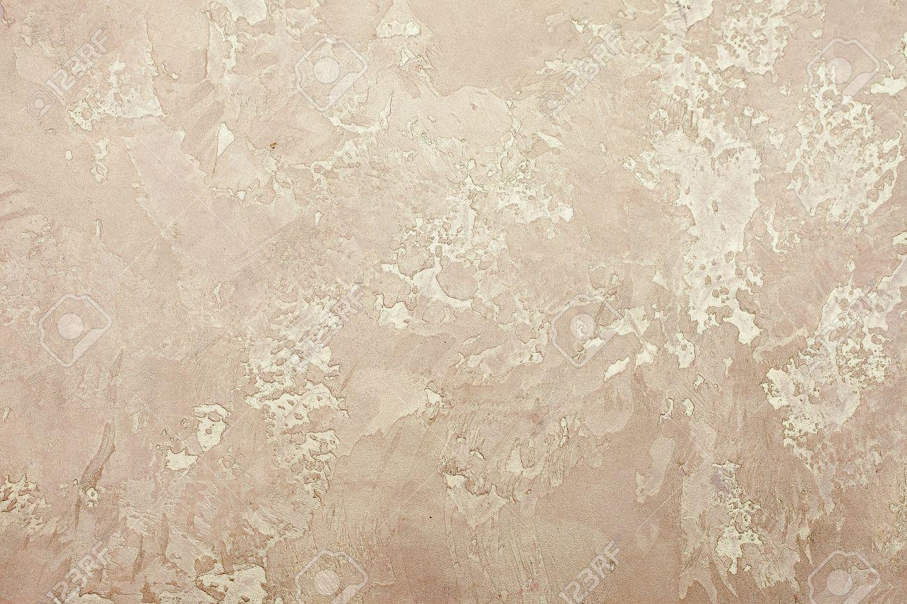 Die Grunge Colorfull Sichtbeton Wand Textur Lizenzfreie Fotos ...