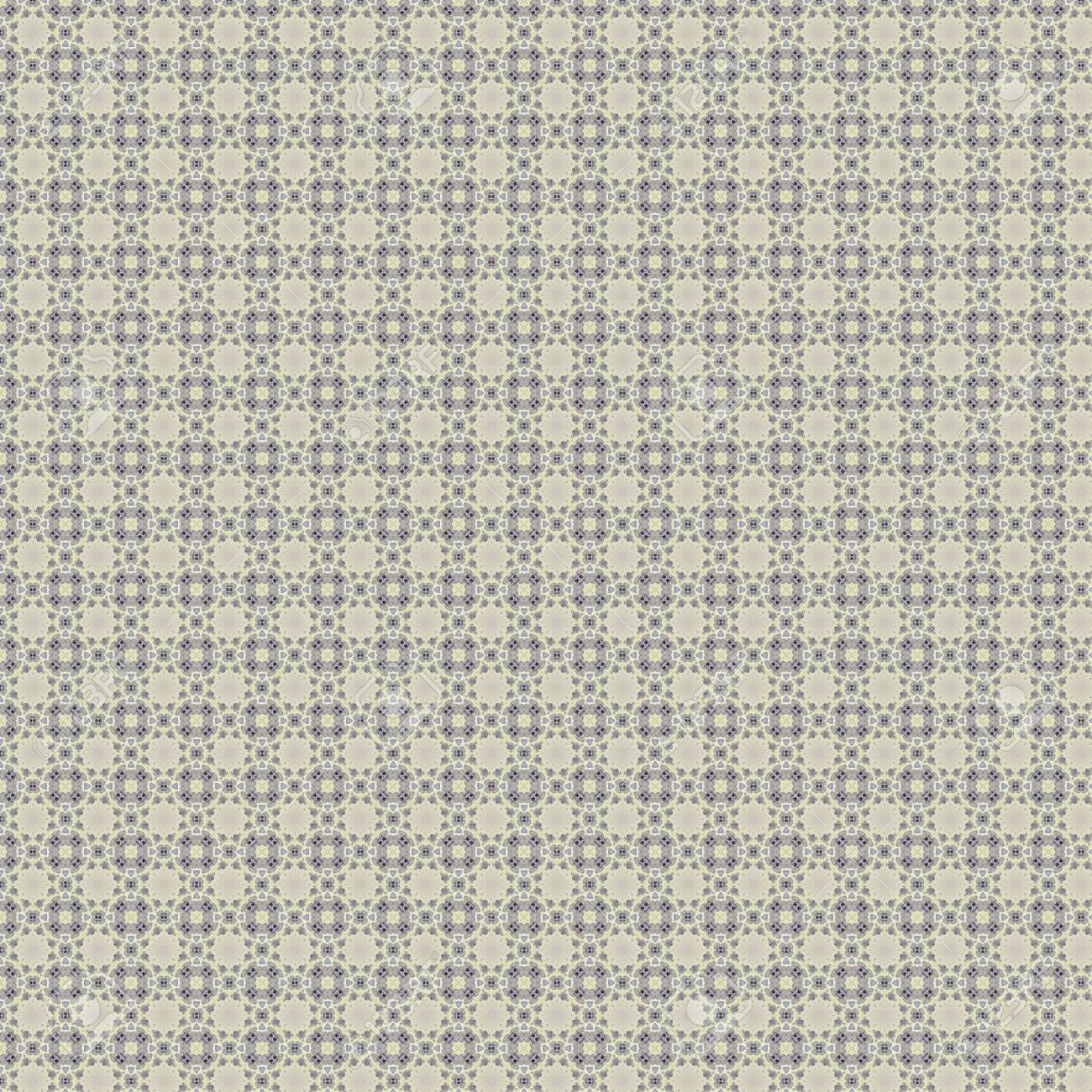 the vintage shabby background with classy patterns Stock Photo - 13865948