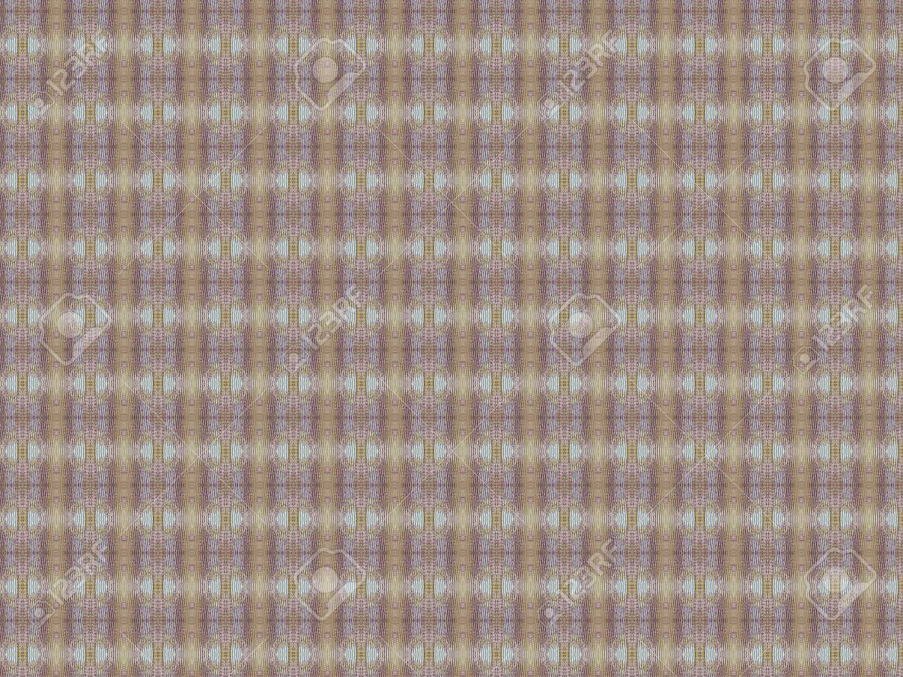Vintage shabby background with classy patterns Stock Photo - 17214786