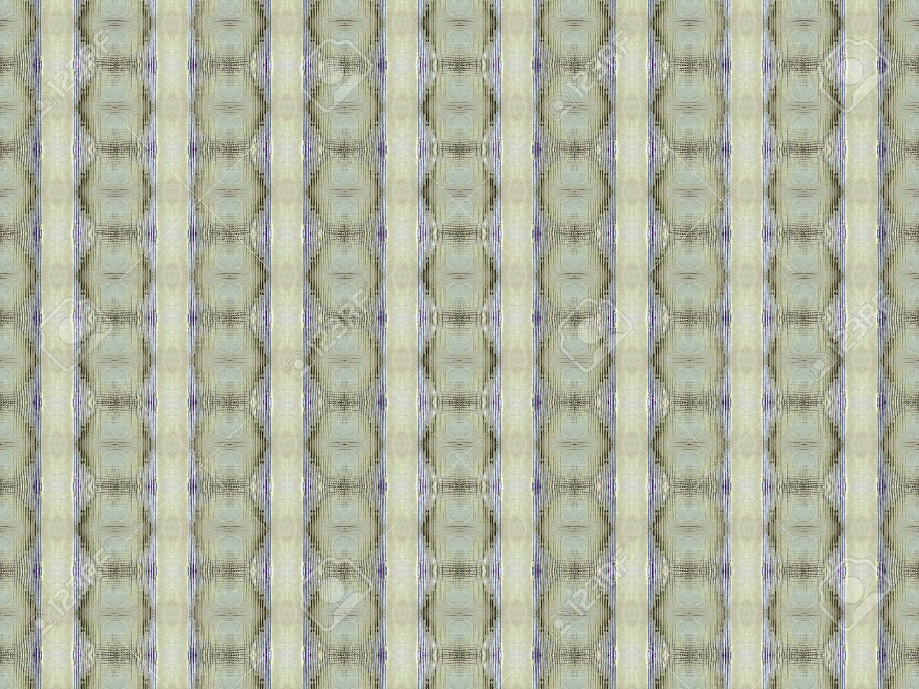Vintage shabby background with classy patterns  Geometric or floral pattern on paper texture in grunge style Stock Photo - 17341983