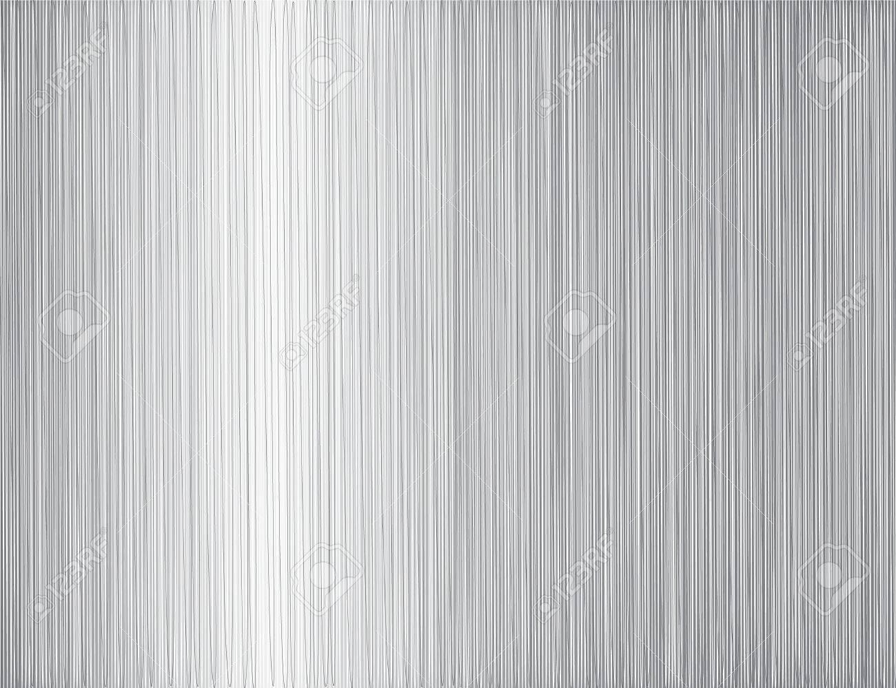 iron texture Stock Vector - 17510642