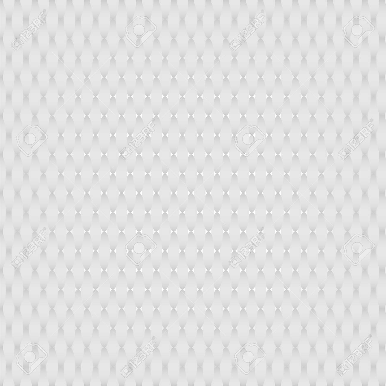 Seamless knitted background Stock Vector - 17510648