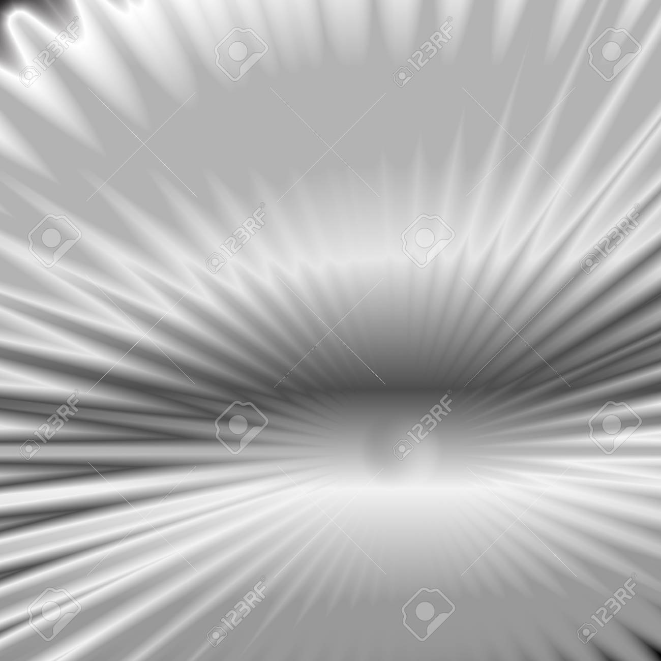 the Shiny Aluminum or metal background Stock Photo - 22123730