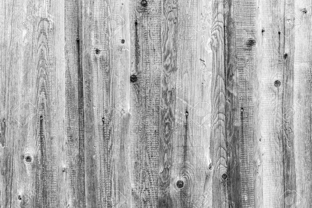 dark hardwood background. Exellent Background Stock Photo  The Natural Dark Hardwood Background Timber Wall And Background